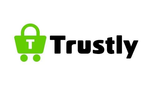 Trustly Kasinot - Nopeimmat Rahansiirrot Ja Kotiutukset